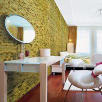 • Бамбуковые плиты - Ротанговое полотно